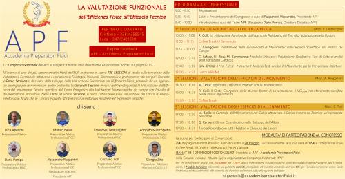 Brochure_int (1)